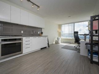 Photo 6: 2901 6658 DOW Avenue in Burnaby: Metrotown Condo for sale (Burnaby South)  : MLS®# R2578964