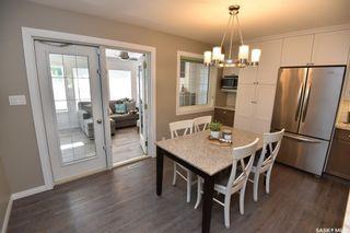 Photo 11: 406 neufeld Avenue in Nipawin: Residential for sale : MLS®# SK850765