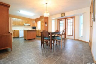 Photo 2: 161 Janet Place in Battleford: Residential for sale : MLS®# SK830498