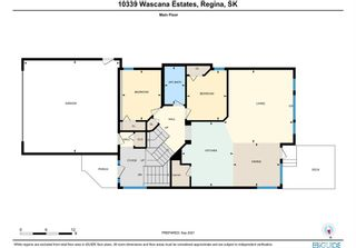 Photo 31: 10339 Wascana Estates in Regina: Wascana View Residential for sale : MLS®# SK870508