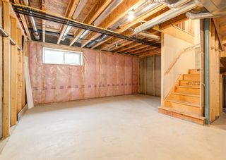 Photo 22: 217 Cranberry Park SE in Calgary: Cranston Row/Townhouse for sale : MLS®# A1127199