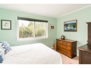 """Photo 25: 3003 208 Street in Langley: Brookswood Langley House for sale in """"Brookswood Fernridge"""" : MLS®# R2557917"""