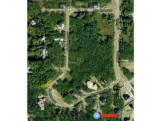Photo 4: 30 POSTHILL Drive SW in CALGARY: The Slopes Vacant Lot for sale (Calgary)  : MLS®# C3555847