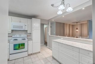 Photo 10: 272 Cannington Place SW in Calgary: Canyon Meadows Detached for sale : MLS®# A1152588