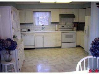 "Photo 5: 32491 HUNTINGDON Road in Abbotsford: Poplar House for sale in ""Huntingdon"" : MLS®# F1007010"