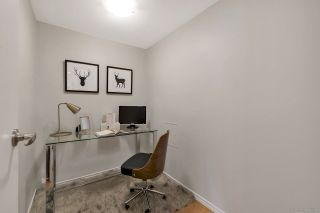 Photo 13: 2706 939 HOMER Street in Vancouver: Yaletown Condo for sale (Vancouver West)  : MLS®# R2294068