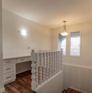 Photo 9: 4658 FREIMULLER Avenue in Prince George: Heritage House for sale (PG City West (Zone 71))  : MLS®# R2611390