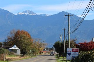 Photo 6: 46680 CHILLIWACK CENTRAL Road in Chilliwack: Chilliwack E Young-Yale Land for sale : MLS®# R2510955
