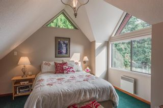 Photo 34: 781 Red Oak Dr in Cobble Hill: ML Cobble Hill House for sale (Malahat & Area)  : MLS®# 856110