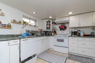 Photo 25: 1290 Union Rd in : SE Maplewood House for sale (Saanich East)  : MLS®# 874412