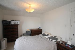 Photo 7: 95 Euclid Avenue in Winnipeg: Point Douglas Residential for sale (4A)  : MLS®# 202107234
