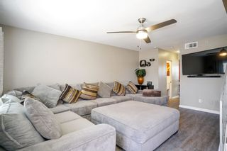Photo 2: LEMON GROVE Condo for sale : 2 bedrooms : 3224 Massachusetts Ave. #1