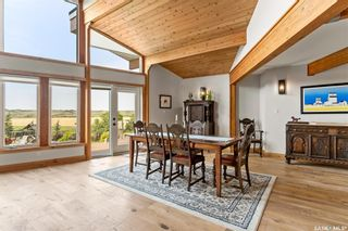 Photo 10: Leach Acreage in Lumsden: Residential for sale (Lumsden Rm No. 189)  : MLS®# SK865113
