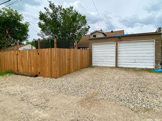 Photo 28: 187 Second Avenue South in Yorkton: Residential for sale : MLS®# SK860760