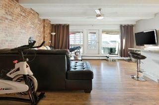 Photo 18: 909 9918 101 Street in Edmonton: Zone 12 Condo for sale : MLS®# E4247653