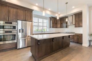 Photo 7:  in coquitlam: Burke Mountain House for rent (Coquitlam)  : MLS®# AR071