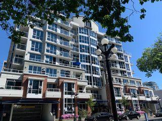 Photo 23: 409 860 View St in : Vi Downtown Condo for sale (Victoria)  : MLS®# 875768