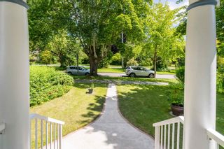 Photo 32: 412 FIFTH Street in New Westminster: Queens Park House for sale : MLS®# R2594885