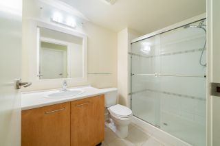 Photo 25: 39 9339 ALBERTA Road in Richmond: McLennan North Townhouse for sale : MLS®# R2540017