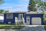 Main Photo: 2713 24th Avenue in Regina: Lakeview RG Residential for sale : MLS®# SK858624
