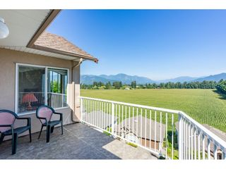 """Photo 34: 30 47470 CHARTWELL Drive in Chilliwack: Little Mountain House for sale in """"Grandview Ridge Estates"""" : MLS®# R2520387"""