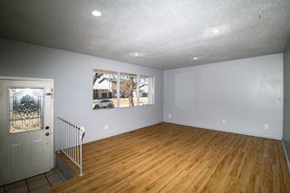 Photo 11: 371 Penswood Way SE in Calgary: Penbrooke Meadows Detached for sale : MLS®# A1087362