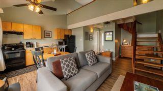 Photo 5: 303 230 Main St in : PA Tofino Condo for sale (Port Alberni)  : MLS®# 870157