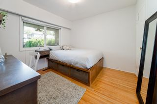 Photo 11: 6486 YEW Street in Vancouver: Kerrisdale House for sale (Vancouver West)  : MLS®# R2620297