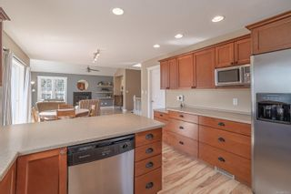 Photo 15: 3317 Willowmere Cres in : Na North Jingle Pot House for sale (Nanaimo)  : MLS®# 871221