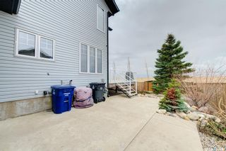 Photo 46: 300 Diefenbaker Avenue in Hague: Residential for sale : MLS®# SK849663