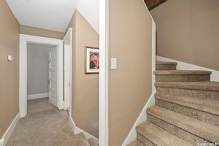 Photo 23: 913 Seventh Avenue North in Saskatoon: City Park Residential for sale : MLS®# SK867991