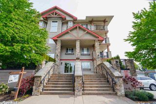 """Photo 21: 304 5438 198 Street in Langley: Langley City Condo for sale in """"CREEKSIDE ESTATES"""" : MLS®# R2574276"""