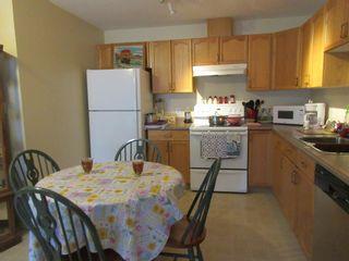 Photo 1: 203 4703 43 Avenue: Stony Plain Condo for sale : MLS®# E4256465