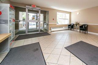 Photo 20: 401 12838 65 Street in Edmonton: Zone 02 Condo for sale : MLS®# E4253949