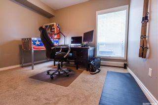Photo 19: 122 2710 Main Street in Saskatoon: Greystone Heights Residential for sale : MLS®# SK745005