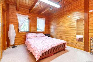 Photo 62: 1110 Tatlow Rd in : NS Lands End House for sale (North Saanich)  : MLS®# 845327