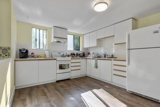 Photo 34: 6560 YEATS Crescent in Richmond: Woodwards House for sale : MLS®# R2625112