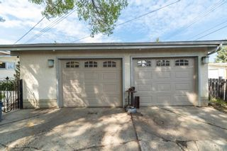 Photo 40: 11524 43 Avenue in Edmonton: Zone 16 House for sale : MLS®# E4257388