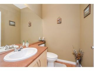 """Photo 11: 42 11860 RIVER Road in Surrey: Royal Heights Townhouse for sale in """"Cypress Ridge"""" (North Surrey)  : MLS®# R2216703"""