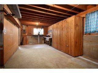 Photo 9: 145 E 38TH AV in Vancouver: Main House for sale (Vancouver East)  : MLS®# V863937
