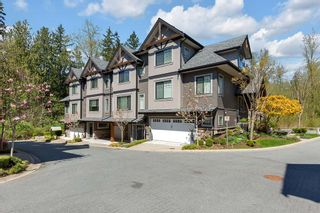 """Photo 3: 6 23709 111A Avenue in Maple Ridge: Cottonwood MR Townhouse for sale in """"FALCON HILLS"""" : MLS®# R2570250"""