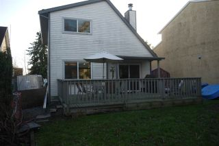 Photo 16: 19459 61 AVENUE in Surrey: Cloverdale BC House for sale (Cloverdale)  : MLS®# R2020207