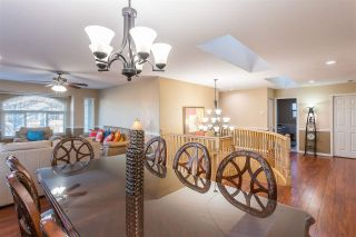 Photo 23: 31665 RIDGEVIEW Drive in Abbotsford: Abbotsford West House for sale : MLS®# R2530314