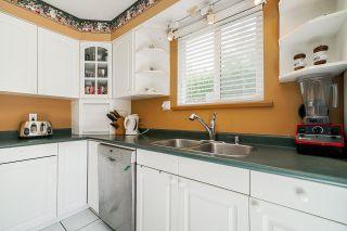 Photo 4: 11370 75 AVENUE in Delta: Scottsdale House for sale (N. Delta)  : MLS®# R2463607