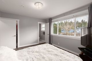 """Photo 14: 2120 RIDGEWAY Crescent in Squamish: Garibaldi Estates House for sale in """"GARIBALDI ESTATES"""" : MLS®# R2545569"""