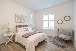 Photo 11: 692 Furby Street in Winnipeg: West End Residential for sale (5A)  : MLS®# 202117061