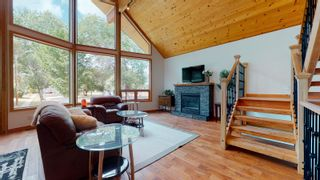 Photo 7: 3 MUSKOKA Street: Devon House for sale : MLS®# E4260009