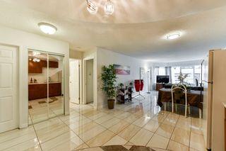 "Photo 6: 322 9635 121 Street in Surrey: Cedar Hills Condo for sale in ""Chandler's Hill"" (North Surrey)  : MLS®# R2318132"