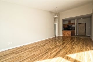 Photo 8: 608 1212 MAIN STREET in Squamish: Downtown SQ Condo for sale : MLS®# R2011250