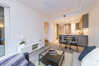"""Photo 7: 201 733 E 3RD Street in North Vancouver: Lower Lonsdale Condo for sale in """"Green on Queensbury"""" : MLS®# R2442684"""